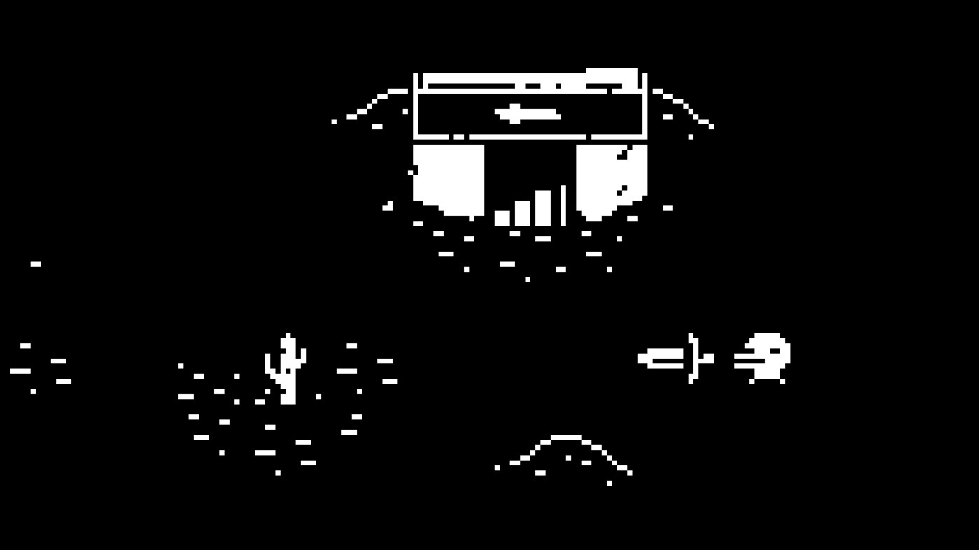 MINIT screenshot 25908