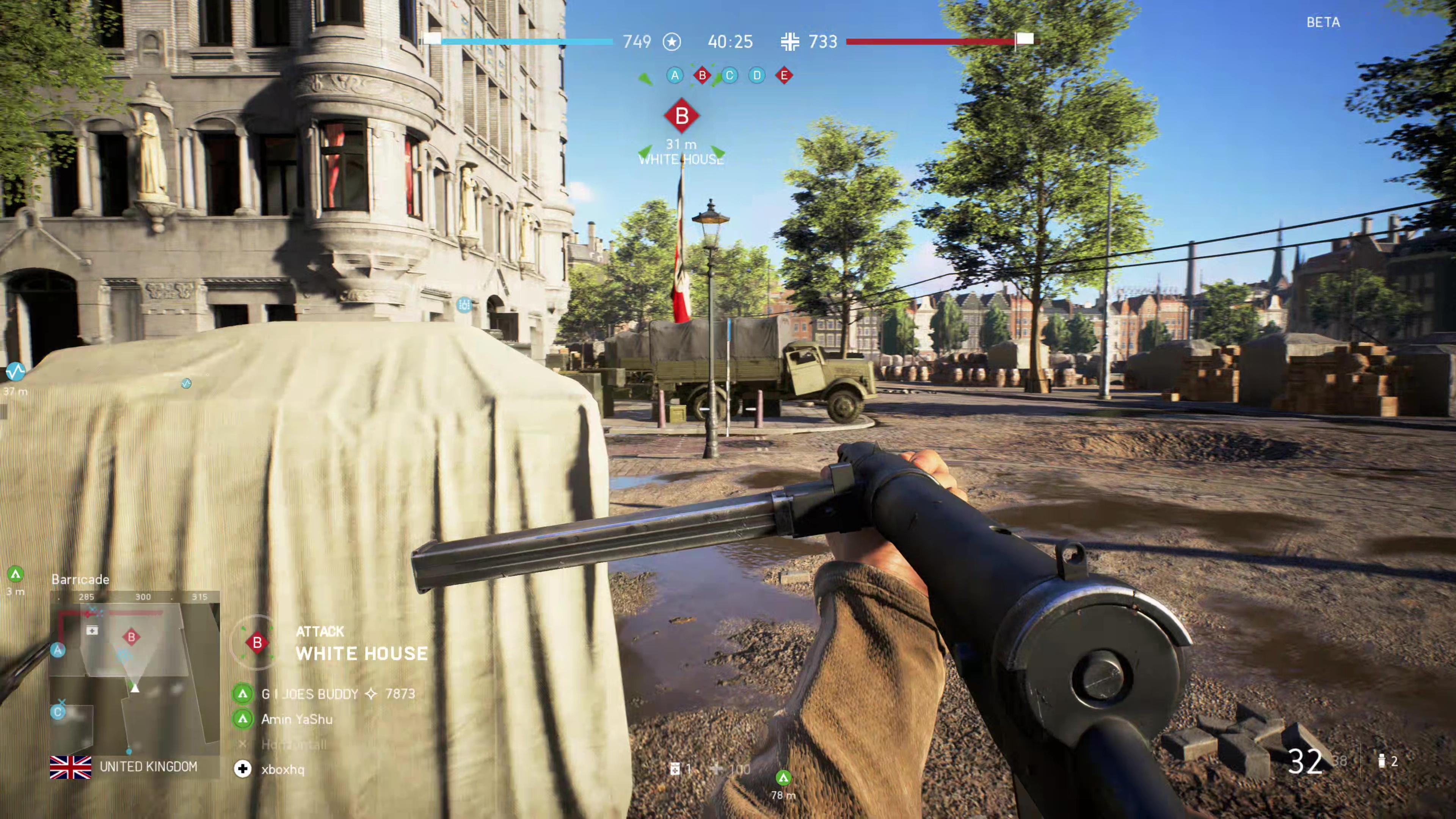 bfe1b639170 Battlefield 5 Screenshots Image  16783 - XboxOne-HQ.COM