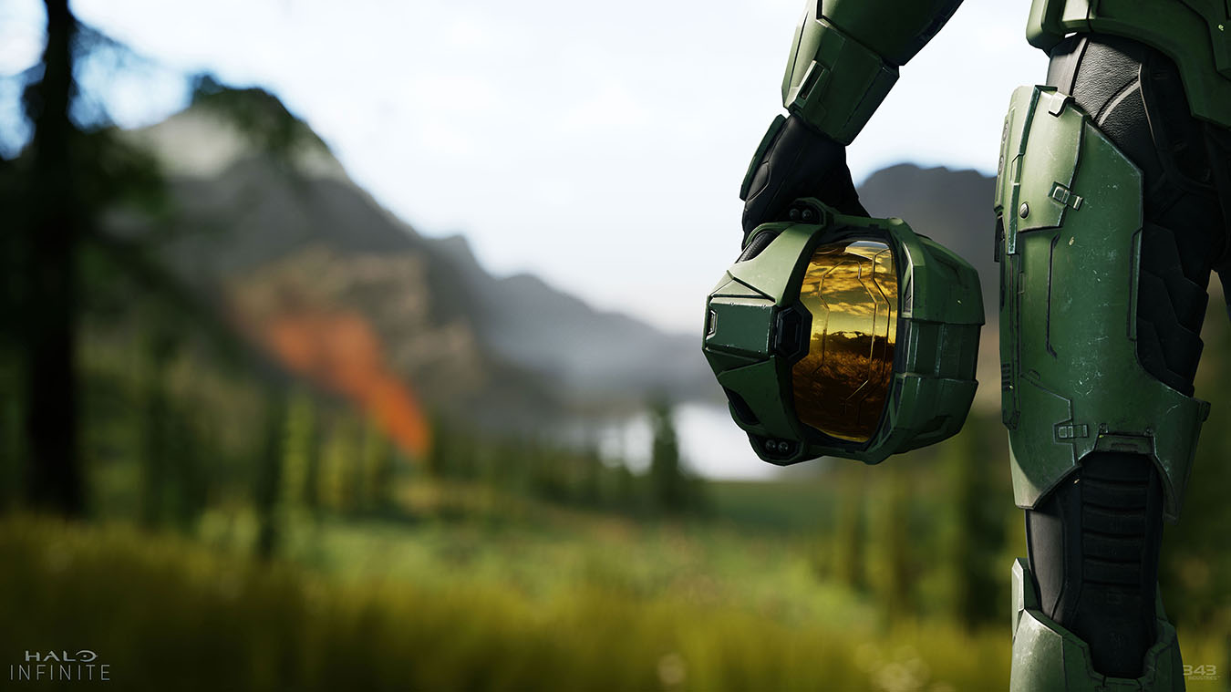 Halo Infinite screenshot 24579