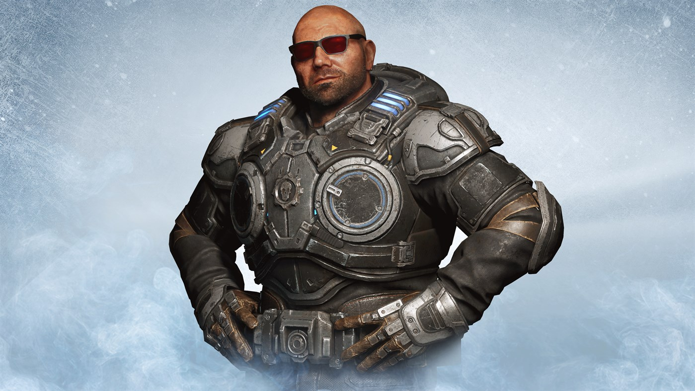Gears 5 screenshot 22466