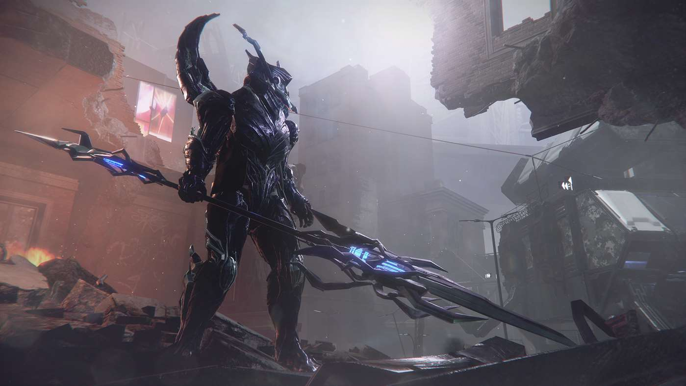 The Surge 2 screenshot 21140