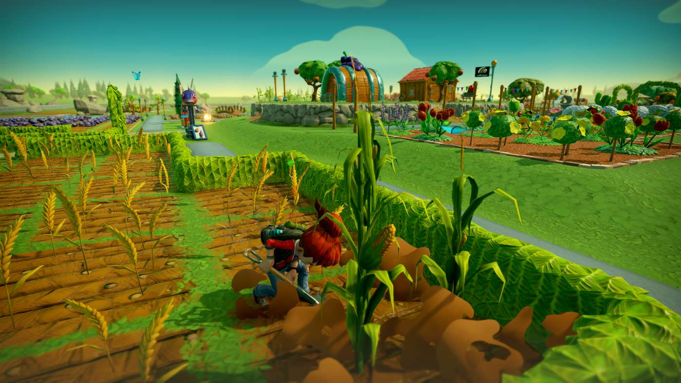 Farm Together screenshot 18642