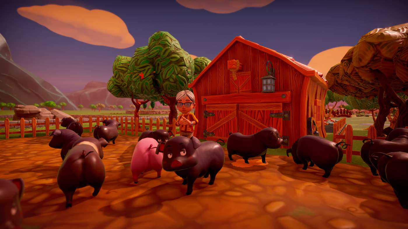 Farm Together screenshot 18643