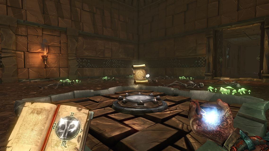 Ziggurat screenshot 2816