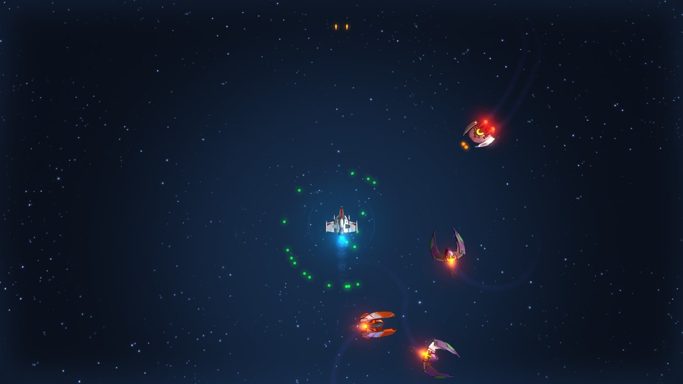 Super Star Blast screenshot 21461
