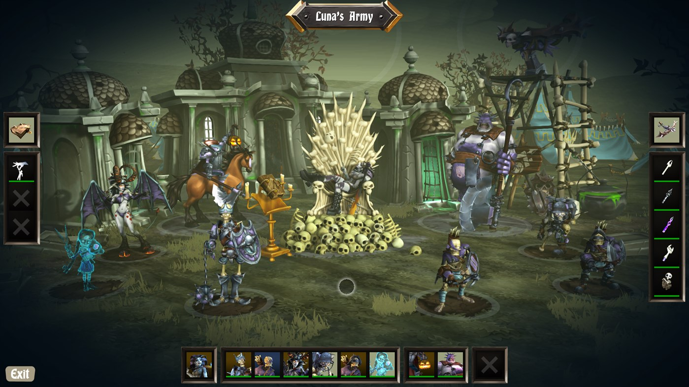 CastleStorm II screenshot 30638