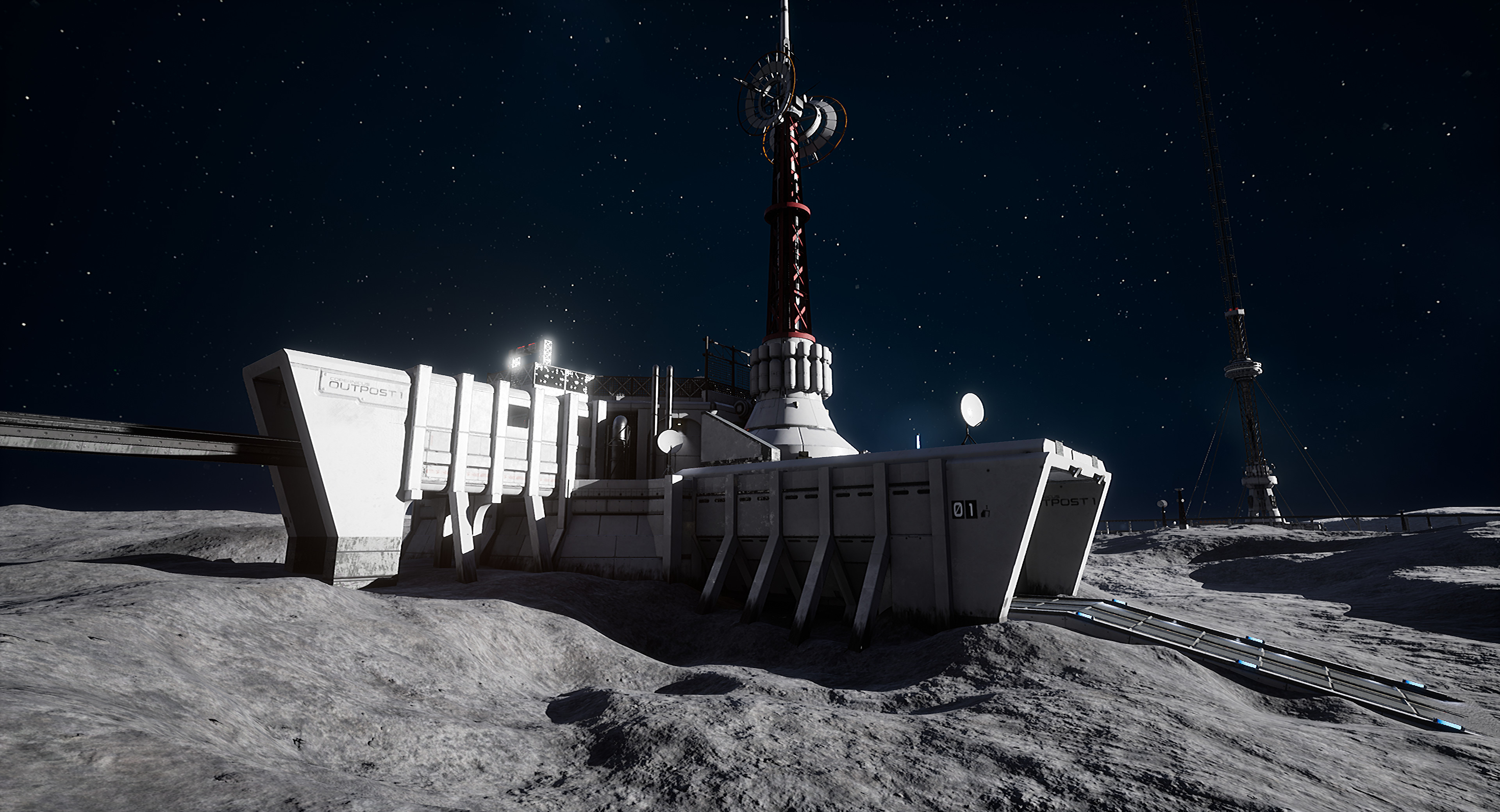 Deliver Us the Moon screenshot 21854