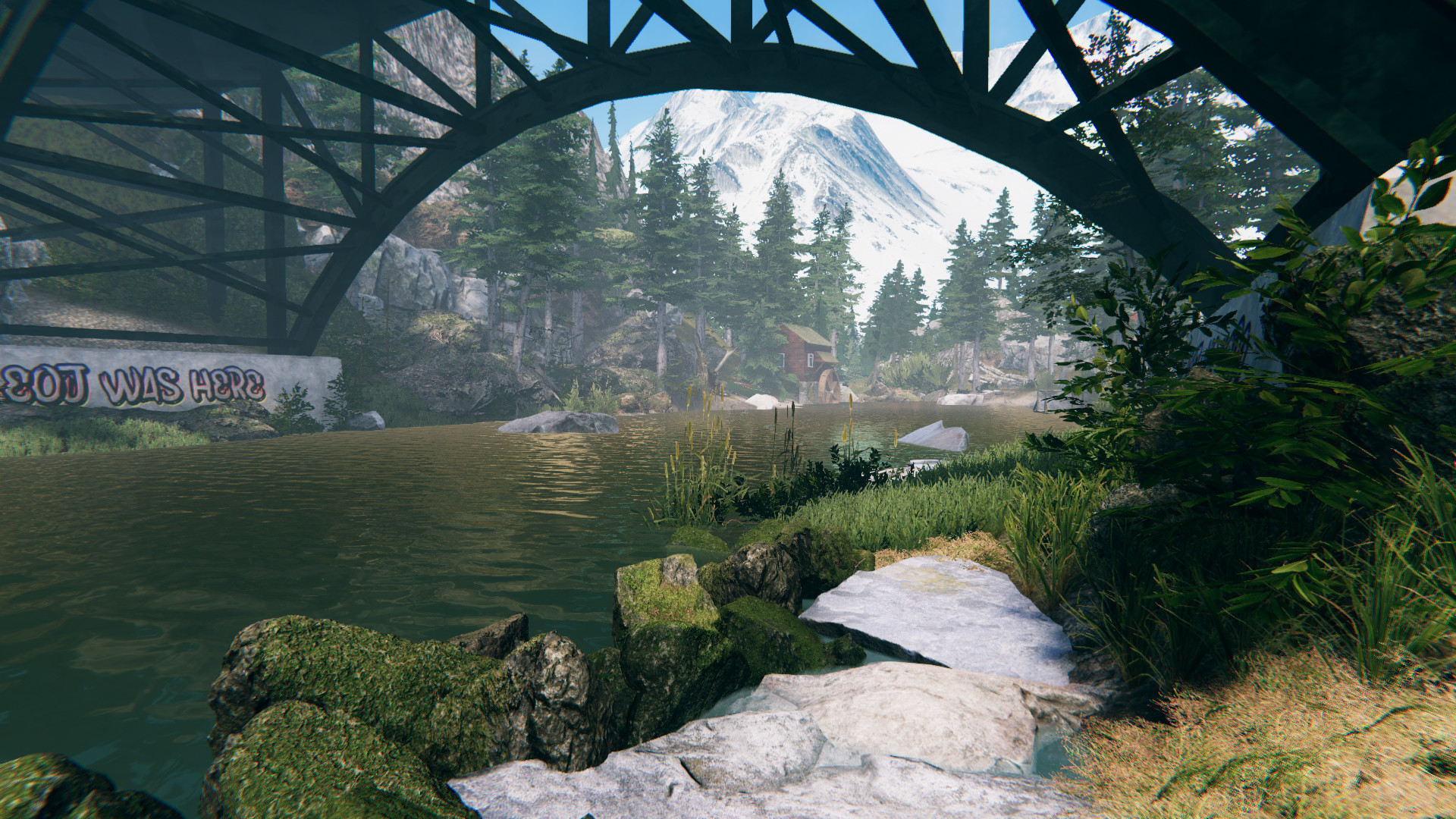 Ultimate Fishing Simulator 2 screenshot 25966