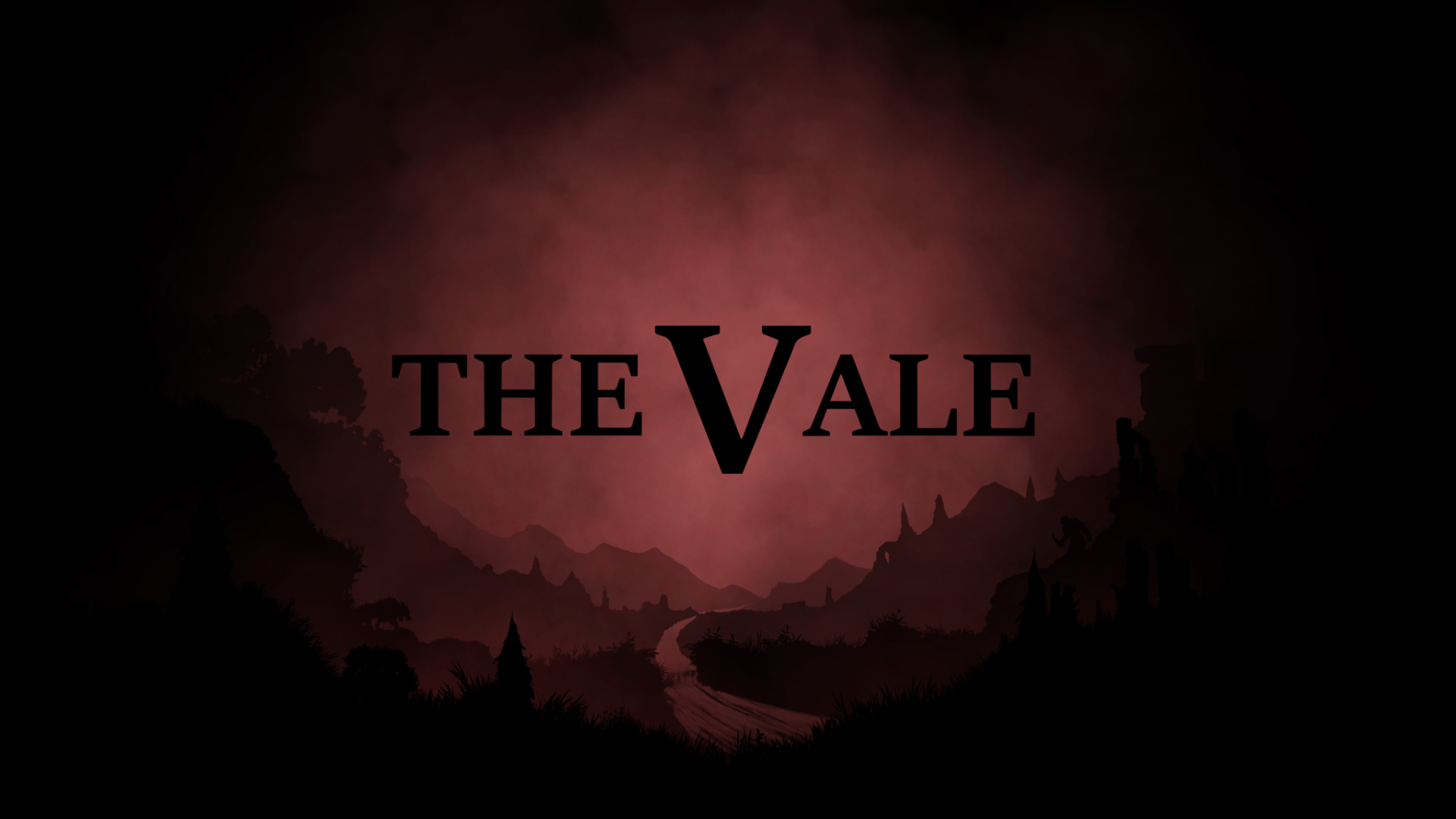 The Vale: Shadow of the Crown screenshot 26303