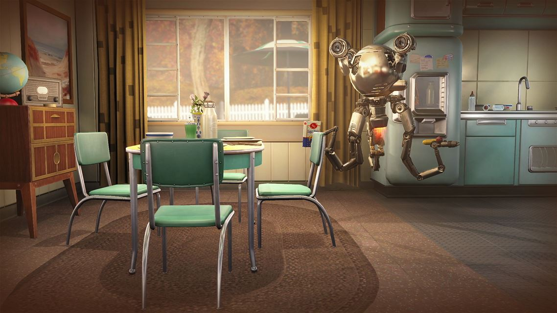 Fallout 4 screenshot 5266