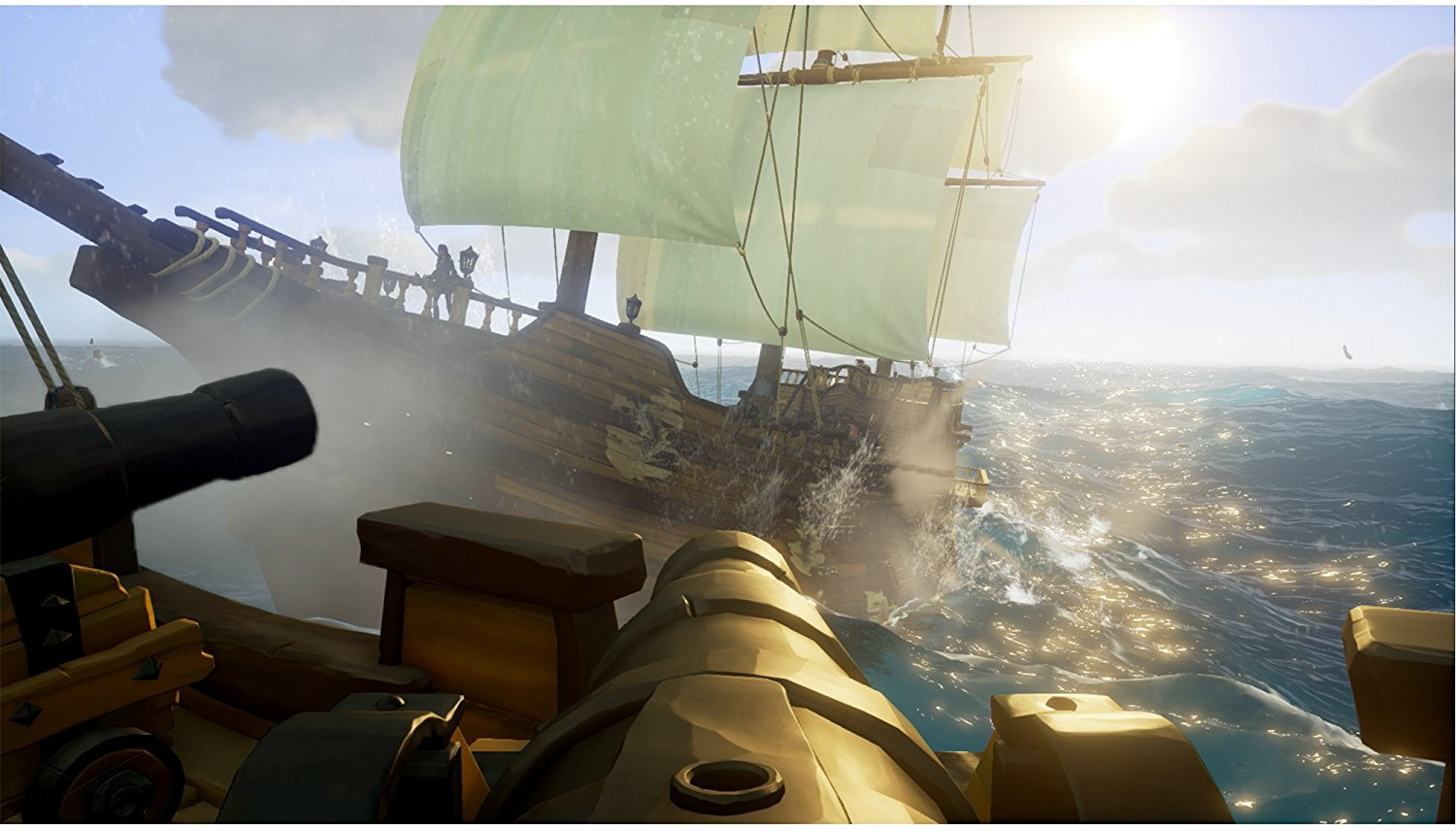 Sea of Thieves screenshot 9957
