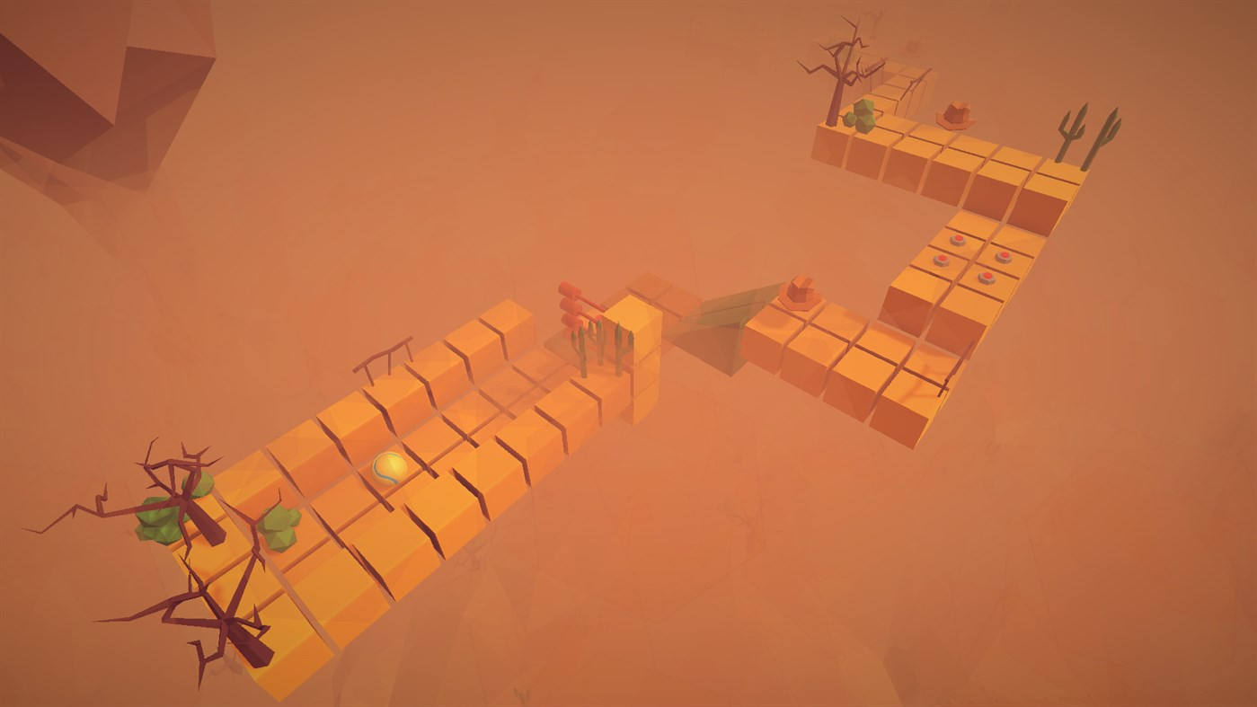 HardCube screenshot 29671