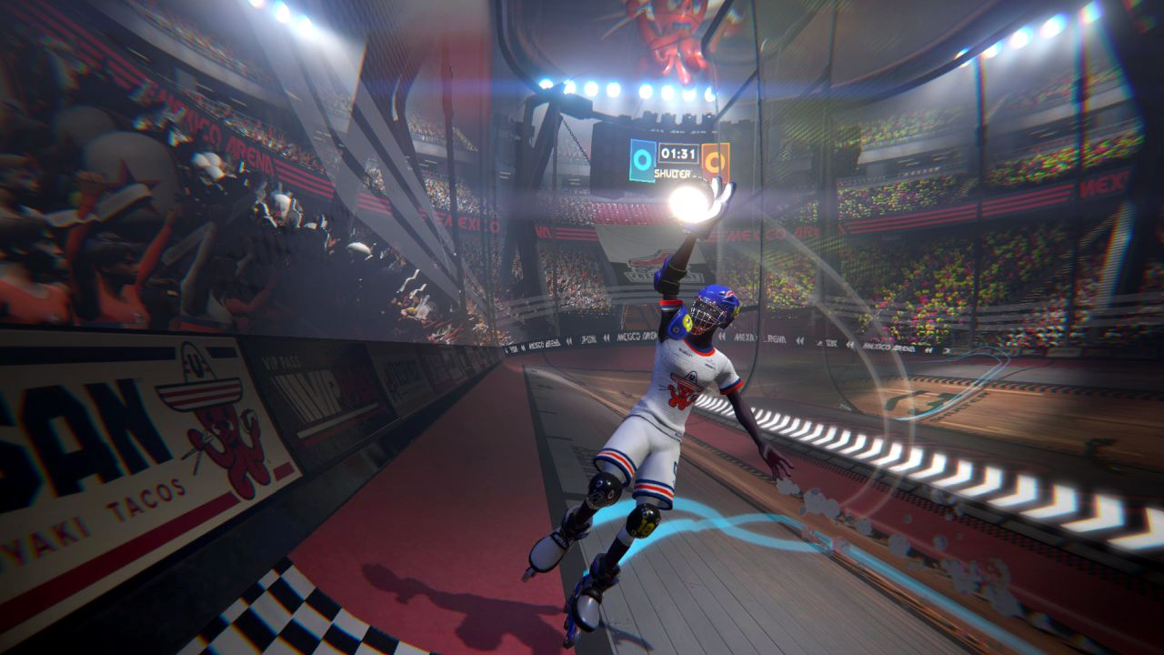 Roller Champions screenshot 30815
