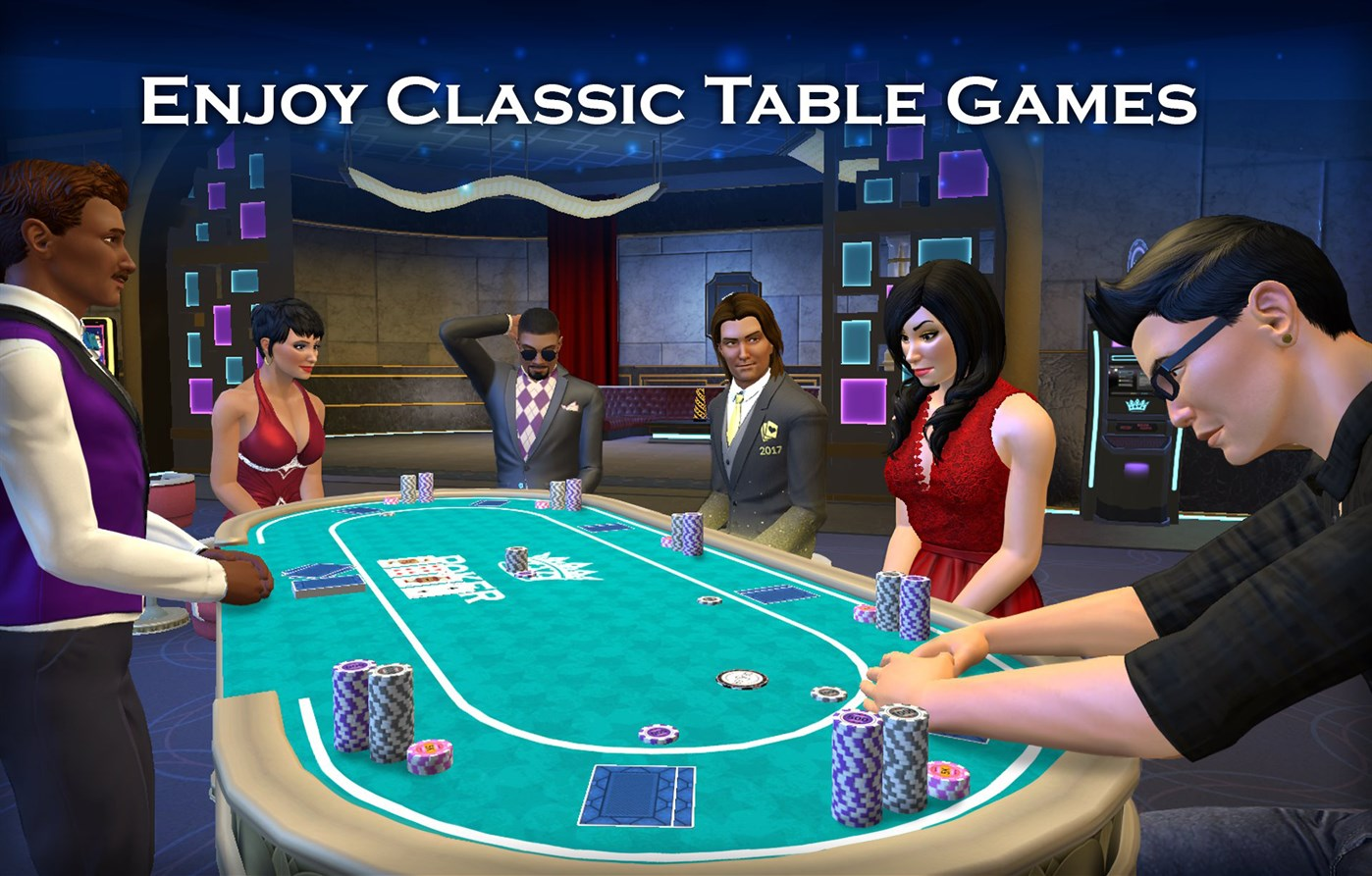 The Four Kings Casino And Slots Cheats