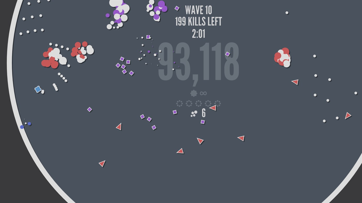 Polychromatic screenshot 30868