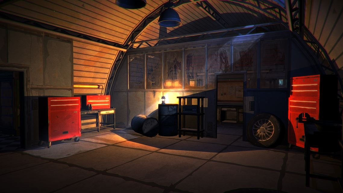 The Long Dark Screenshots Image #4920 - XboxOne-HQ COM