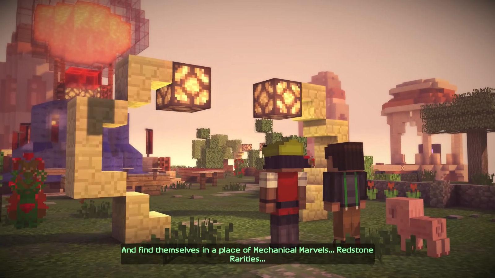 minecraft how to find screenshots