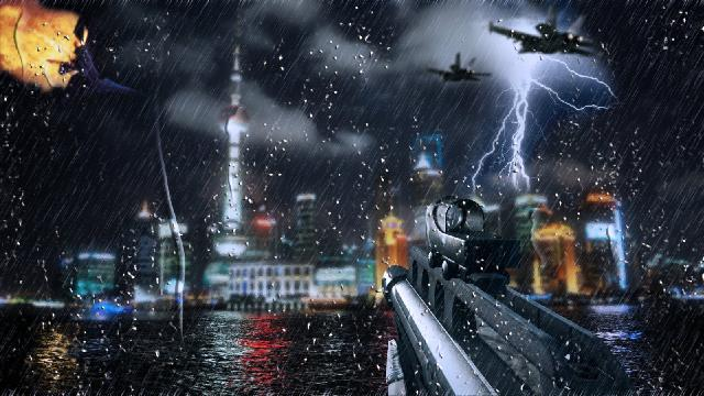 Battlefield 4 screenshot 498