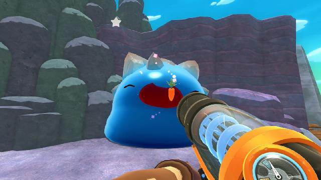 Slime Rancher screenshot 8267