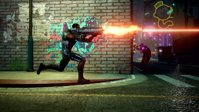 Crackdown 3 screenshot 17566