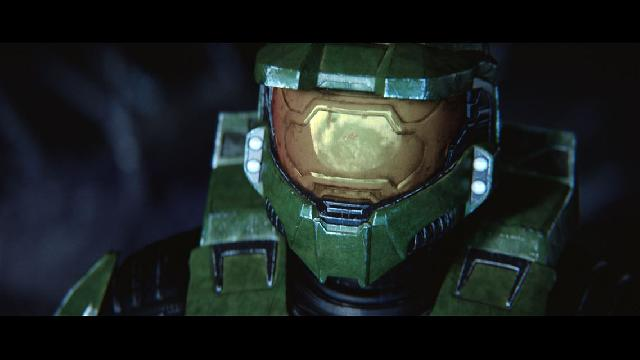Halo: The Master Chief Collection screenshot 1746