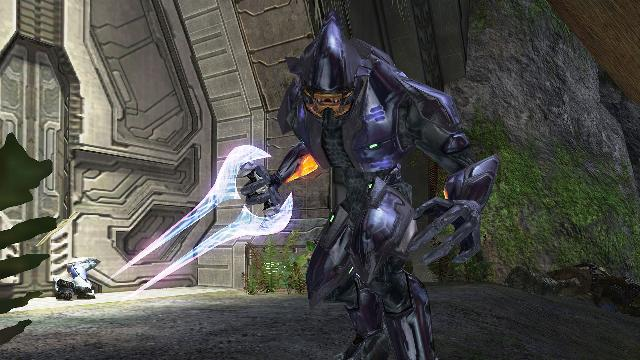 Halo: The Master Chief Collection screenshot 1753