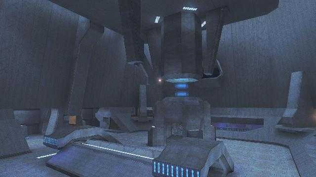 Halo: The Master Chief Collection screenshot 1758