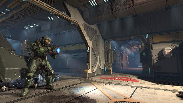 Halo: The Master Chief Collection screenshot 1762