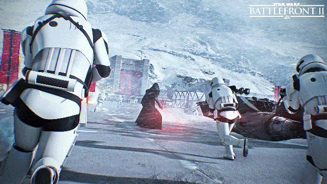 Star Wars: Battlefront II screenshot 10615