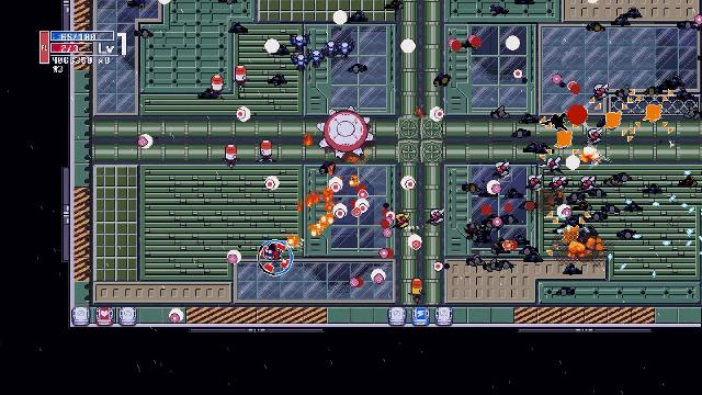 Circuit Breakers screenshot 12027