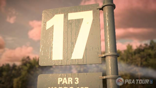 EA Sports Rory McILroy PGA Tour screenshot 1132