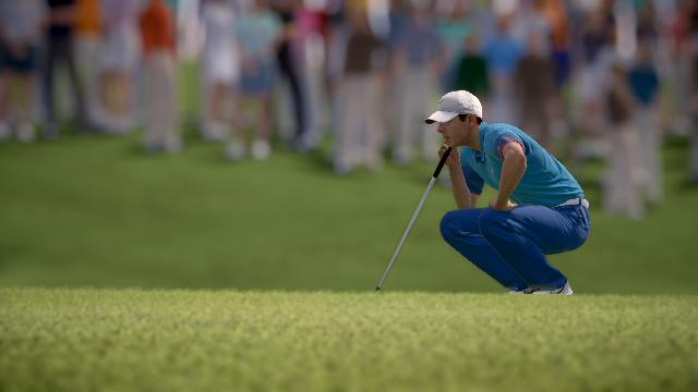 EA Sports Rory McILroy PGA Tour screenshot 2810