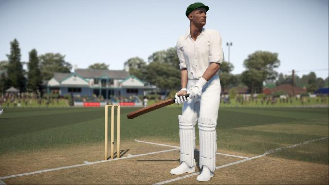 Don Bradman Cricket 17 screenshot 9138