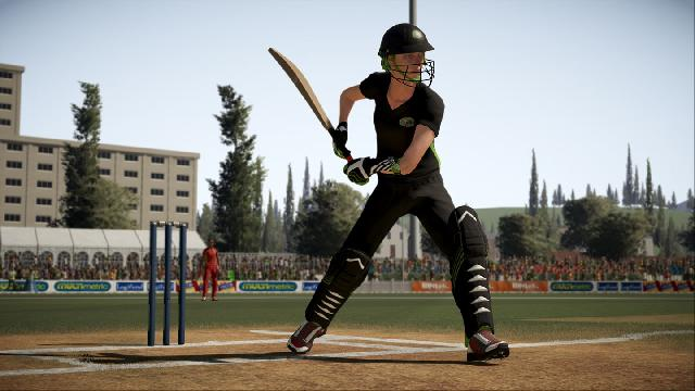 Don Bradman Cricket 17 screenshot 9139