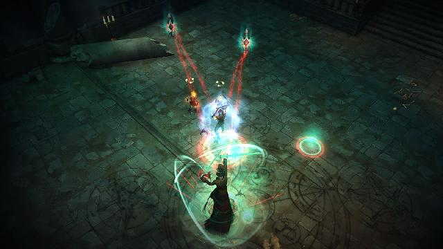 Victor Vran screenshot 10963