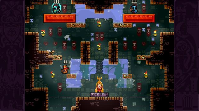 TowerFall Ascension screenshot 9838