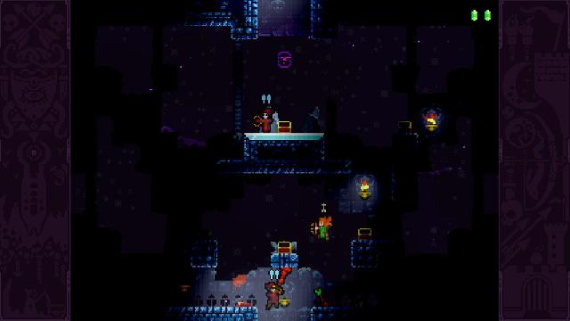 TowerFall Ascension screenshot 9841