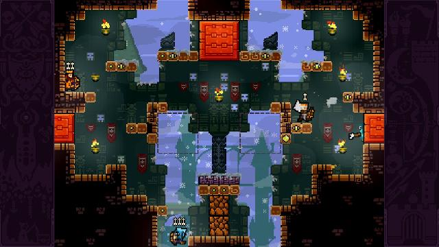 TowerFall Ascension screenshot 9842