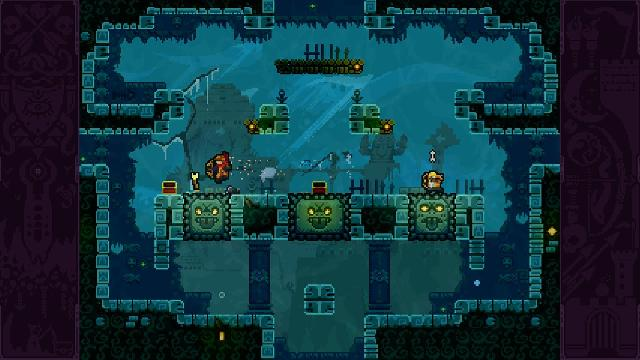 TowerFall Ascension screenshot 9845