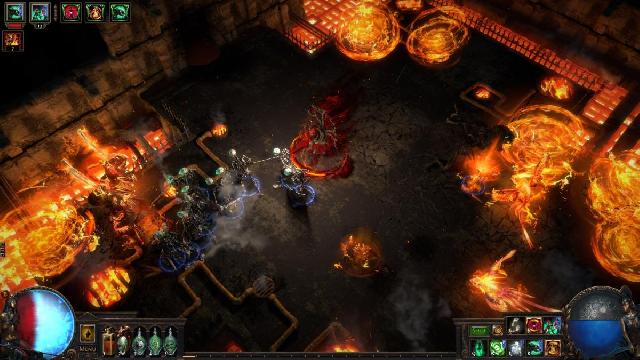 Path of Exile screenshot 22379