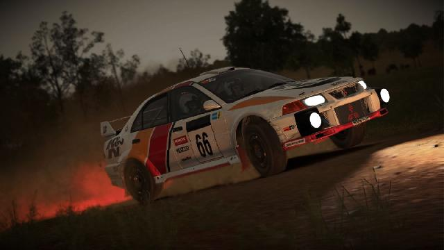 DiRT 4 screenshot 11270