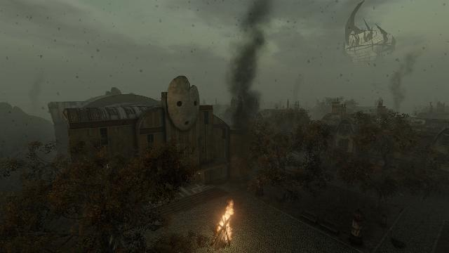 Pathologic 2 screenshot 23757