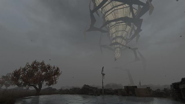 Pathologic 2 screenshot 23756