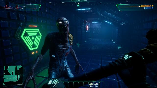 System Shock Remastered screenshot 24328