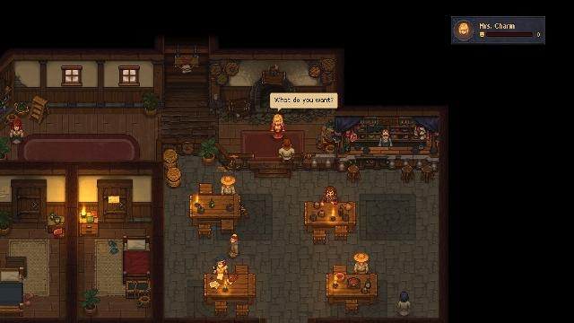 Graveyard Keeper screenshot 24815