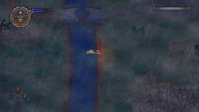 Graveyard Keeper screenshot 24821