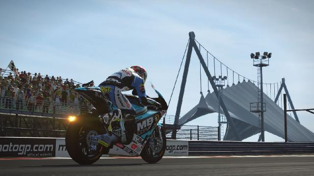MotoGP 17 screenshot 11282