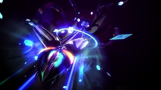 Thumper screenshot 12127