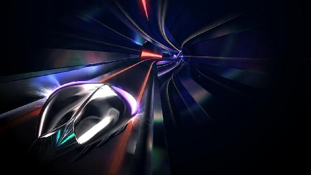 Thumper screenshot 12129