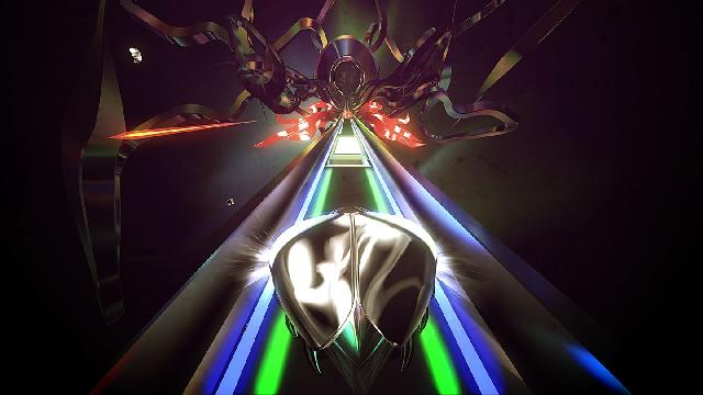 Thumper screenshot 12130